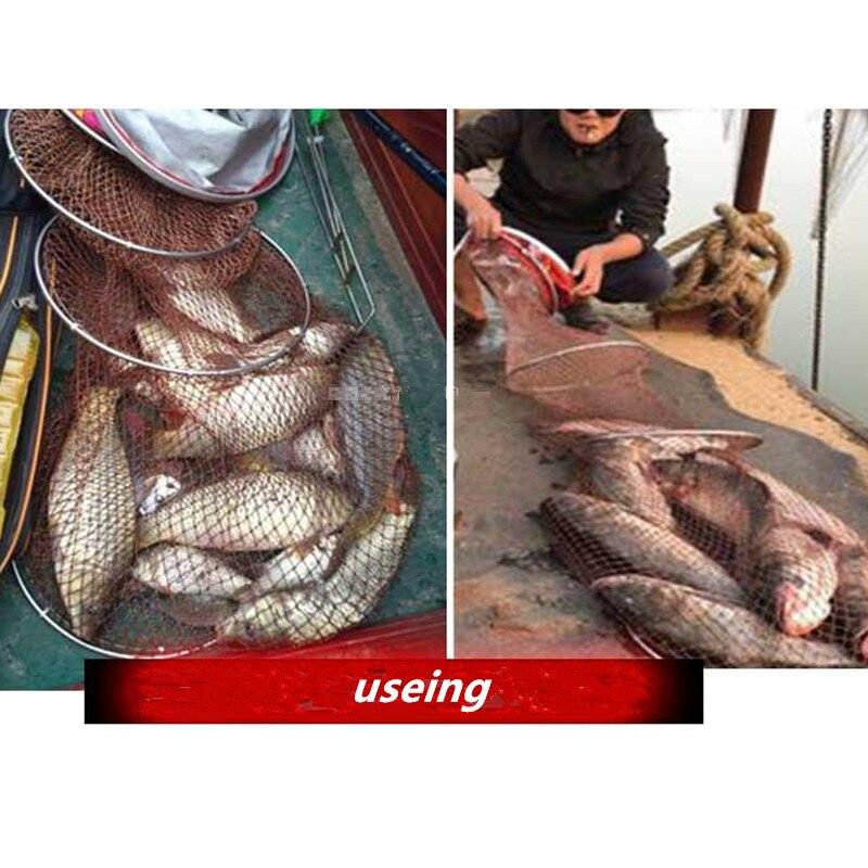 pesca ao ar livre suprimentos de pesca 04
