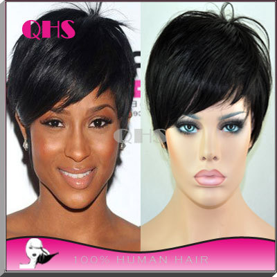 Lace Wigs, Lace Front Wigs, Full Lace Wigs - HoWigs.com