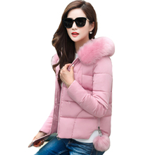 YAGENZ 2019 L-5XL Middle-aged Elegant Blend Women Cashmere Coat Female Warm Outwear