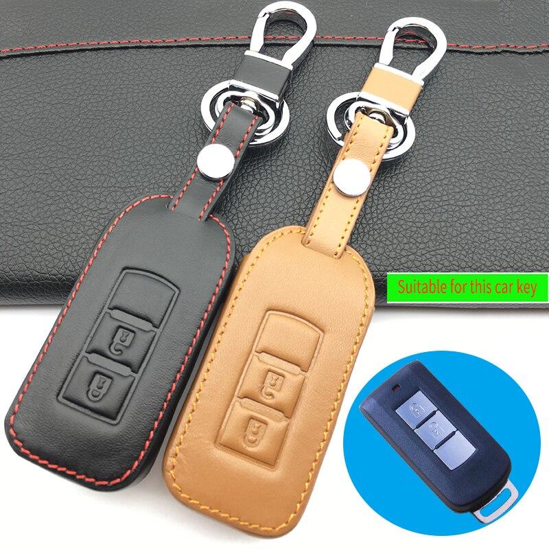 best top mitsubishi lancer key accessories brands and get