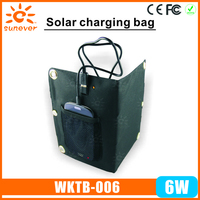 Best Sellers Of 2015 Factory Wholesale Cheapest Solar Bag