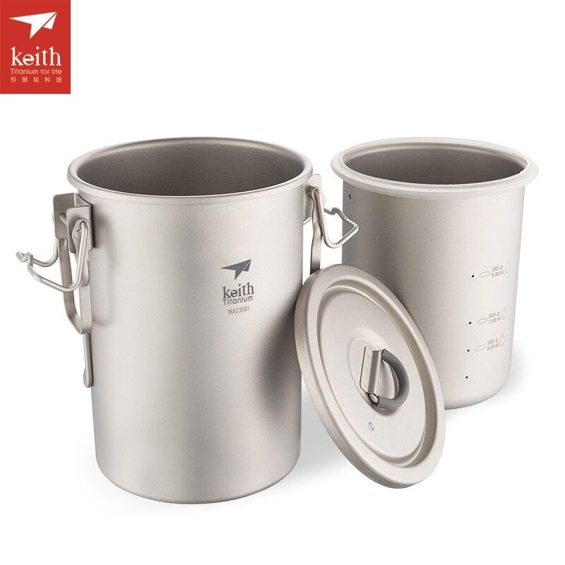 online get cheap titanio fornello di riso -aliexpress.com ... - Cucinare Leggero