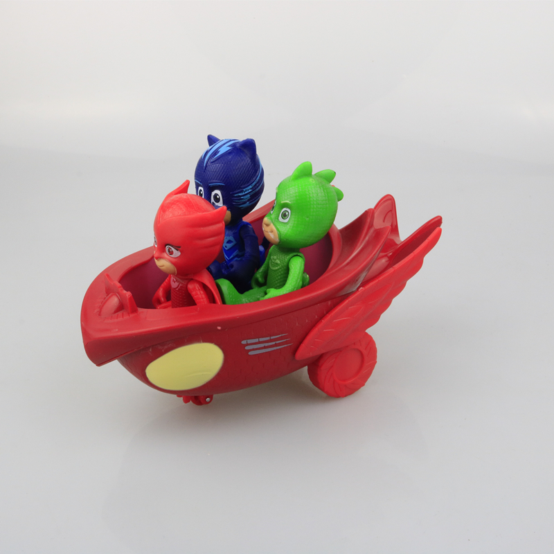 3pcs-set-pj-masks-party-15cm-pj-masks-figures-car-characters-catboy-owlette-gekko-cloak-masks (4)