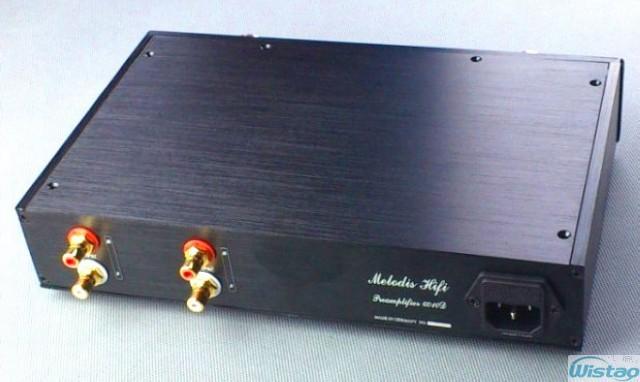 WHFI-PA6010(L)
