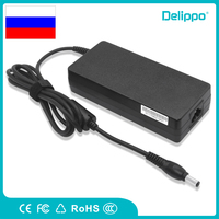 Delippo 24V 5A 1A 2A 3A 4A 5A 120W LED Switch Power Supply Adapter transformer printer Power Charger switching AC Adapter