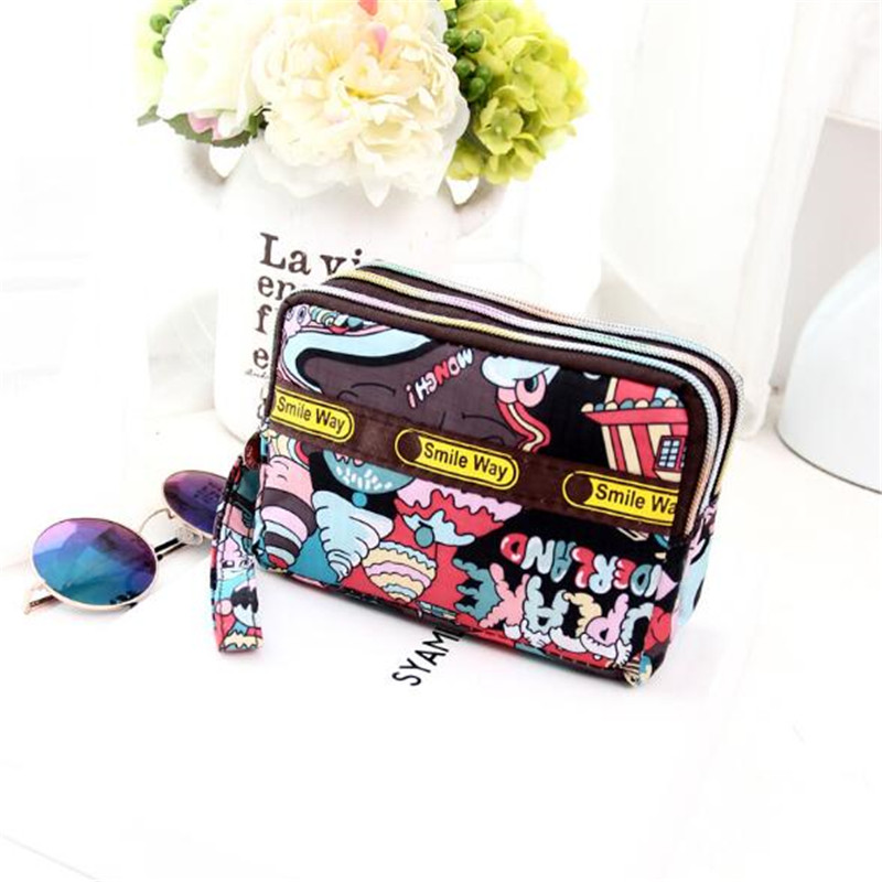 9c850b82604 Coin-Purse-Portable-Three-Zippers-Women-Small-Wallet-Washer-Makeup-Bag-Phone-Bag-Pouch-Card-Holder.jpg