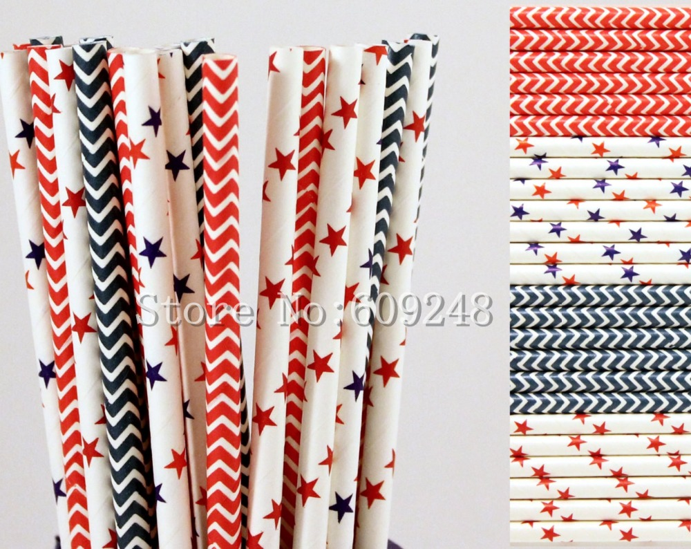 Online Get Cheap 4th July Party Supplies -Aliexpress.com | Alibaba ...