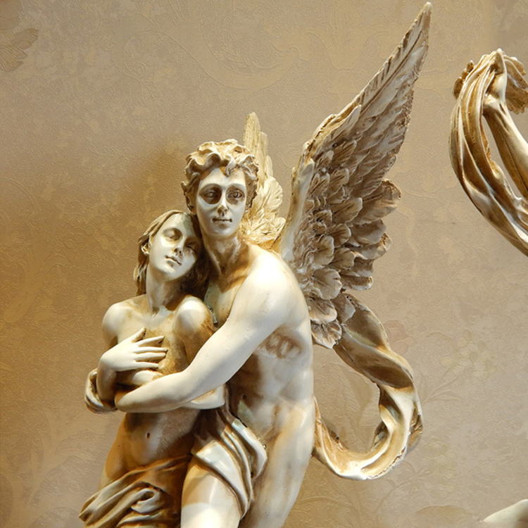 love in mythology A love deity is a deity in mythology associated with sexual love, lust or sexualitylove deities are common in mythology and may be found in many polytheistic religions.