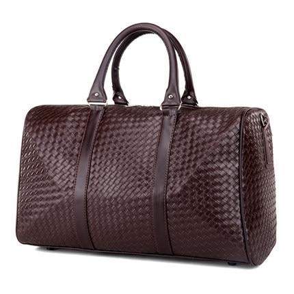 senhora do negócio l549 Occasion : Travel Bags