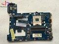 Para lenovo g500 viwgp placa madre del ordenador portátil/gr la-9632p placas madre el 100% probado