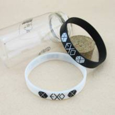 wristband sample 1