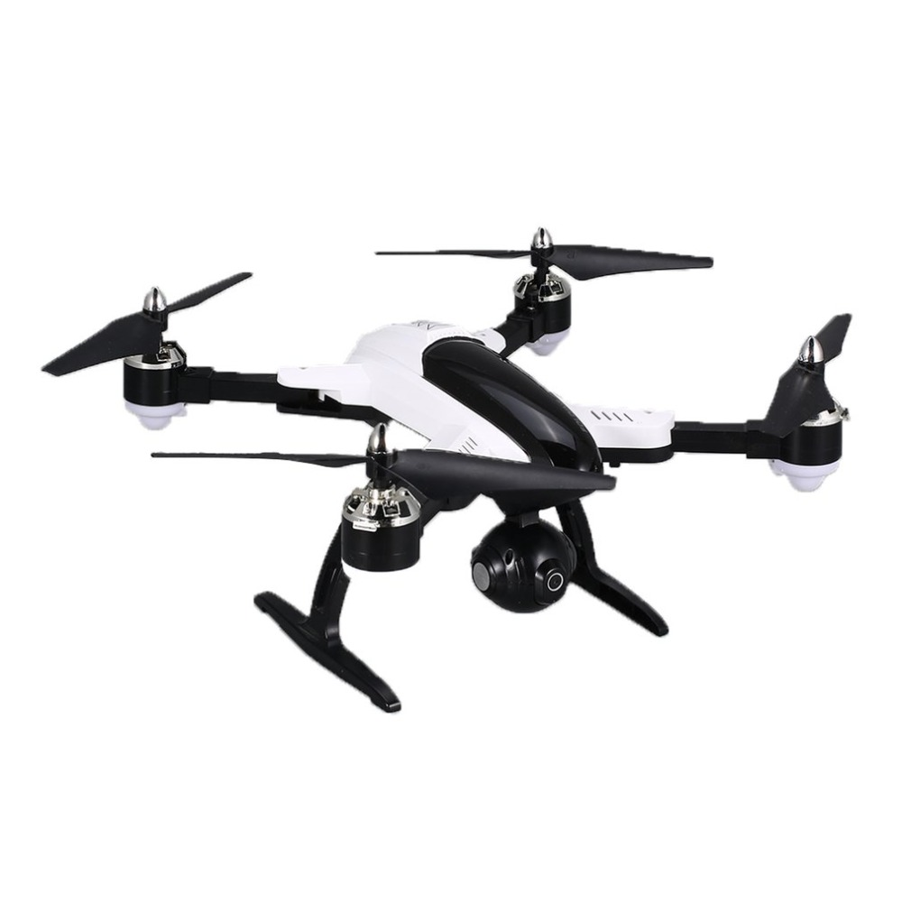 Foldable RC Drone Quadcopter with Altitude Hold HD Wifi Camera 2.4G Selfie Headless Mode 3D Flips X33C-1Foldable RC Drone Quadcopter with Altitude Hold HD Wifi Camera 2.4G Selfie Headless Mode 3D Flips X33C-1