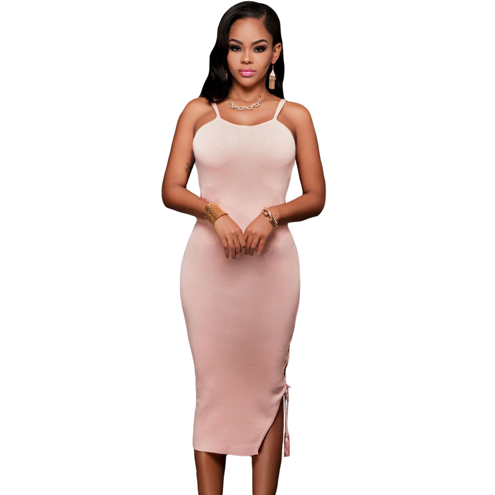 Compare Prices on Bodycon Dress Boutiques- Online Shopping/Buy Low ...