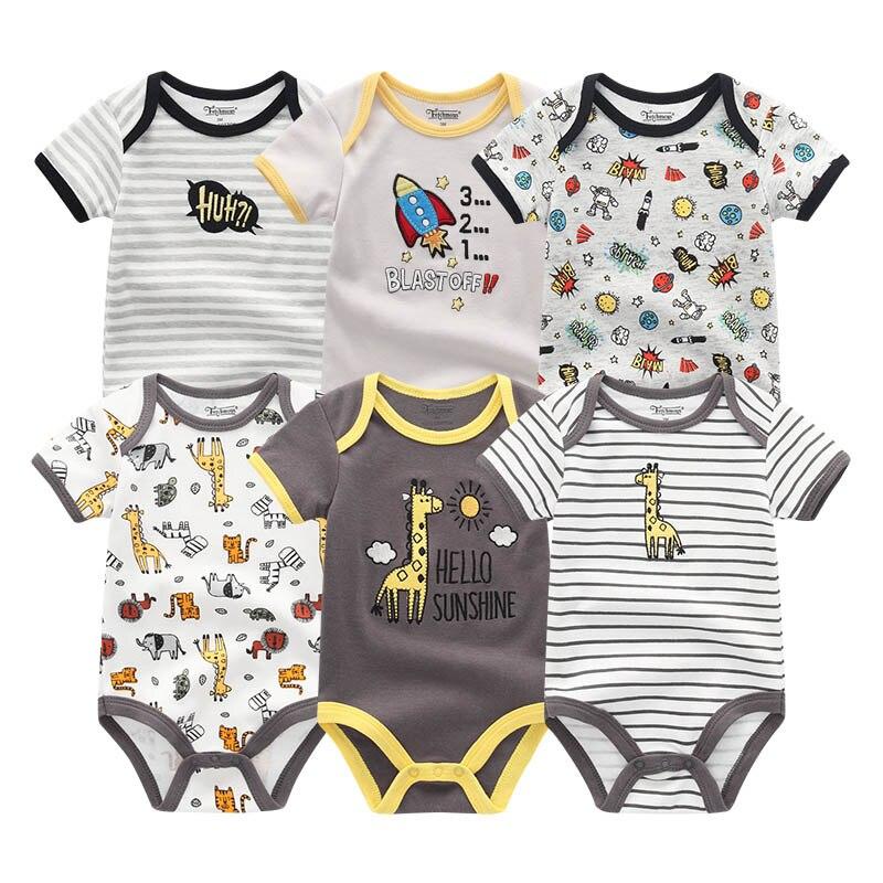 Baby Boy Clothes6809
