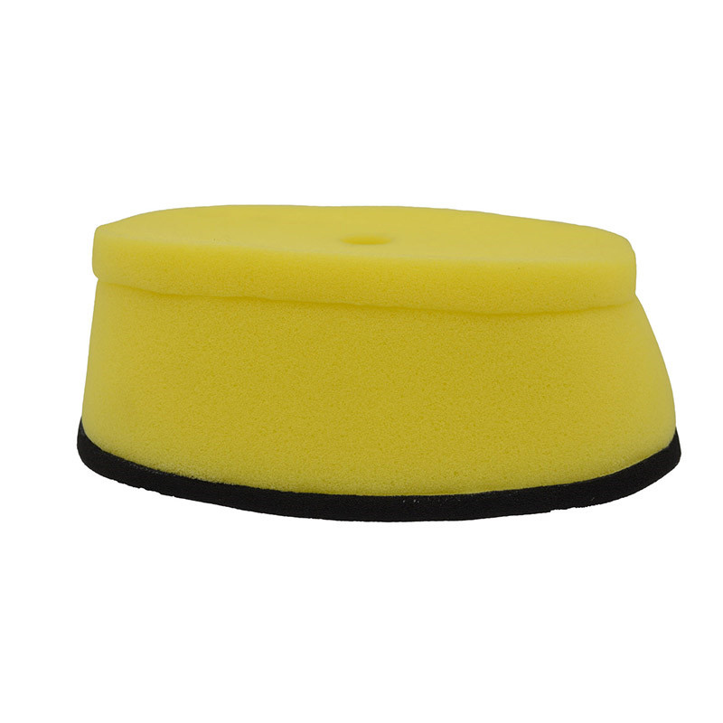 """Image result for Sponge Motorcycle Yellow Foam Air Filter Cleaner For Suzuki DR250 Djebel 250 1998-2007"""""""