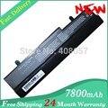9 9-элементный аккумулятор для ноутбука Asus Eee PC 1001HA 1005 1005 H 1005HA AL31-1005 AL32-1005 ML32-1005 PL32-1005