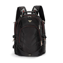 999a634c5510 FreeBiz 18.4 Inches Laptop Backpack Fits up to 18 Inch Gaming Laptops for  Dell