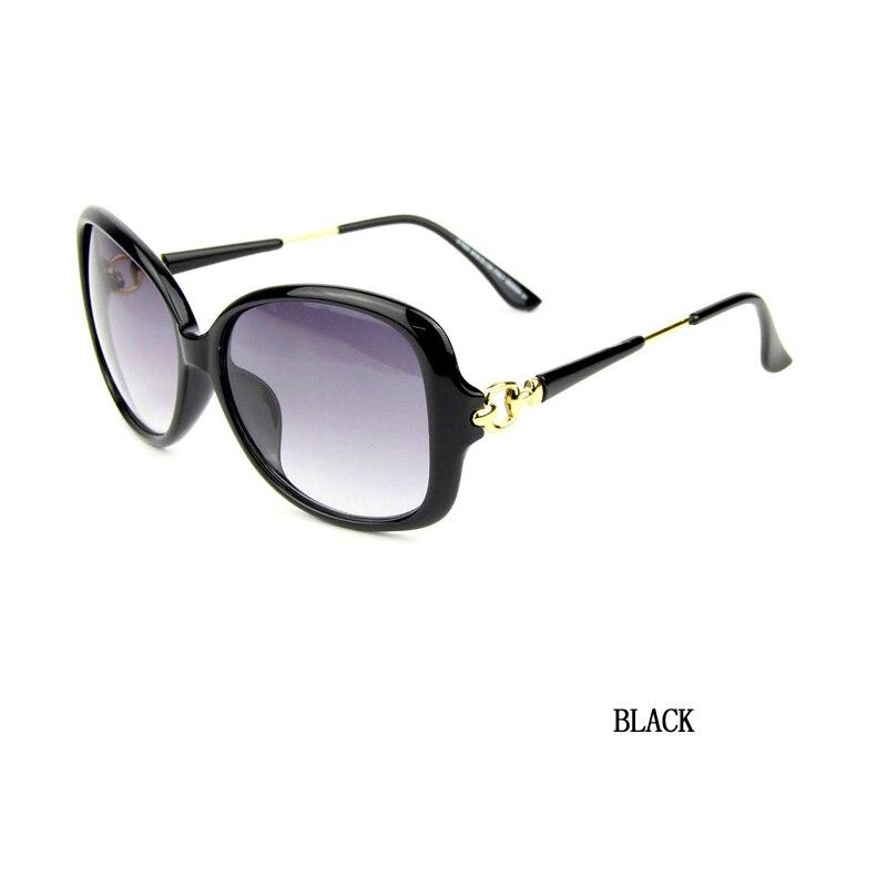 2017 Moda Verão Óculos Multicolor Feminino Óculos De Sol Das Mulheres  Proteção UV400 Óculos De Sol 1523 3243f9d38f