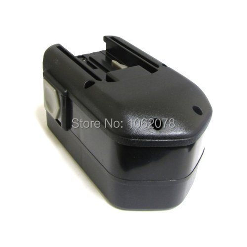ФОТО 1.5Ah 18V NICD Battery 48-11-2230 48-11-2200 for MILWAUKEE LokTor S 18 PX AEG BBM 18 STX 0521-20 0521-21 0521-22 0522-20 0522-21