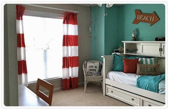 https://ae01.alicdn.com/kf/HTB1JeCzJpXXXXXCXXXXq6xXFXXXa/Moderne-stijl-katoen-rood-witte-streep-gordijn-voor-woonkamer-nursery-gordijnroede.jpg