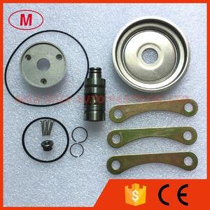 Image 2 - Kits de reparación de Turbo rodamiento de bolas, GT28R, RGT2871R, GT3076R, Kits de reparación, Kits de servicio, kits de remodelado para GT25R, GT30R