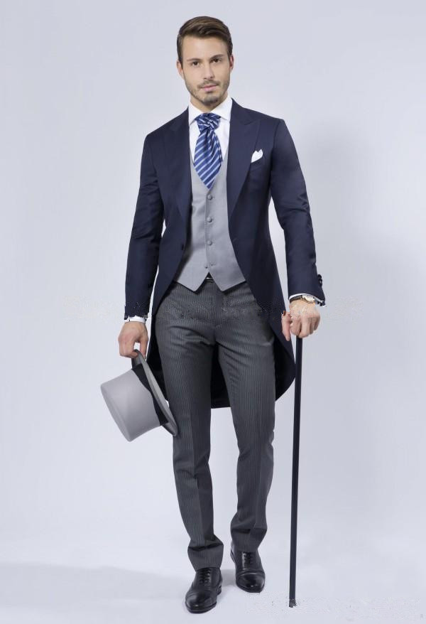 Popular Cheap Navy Suit-Buy Cheap Cheap Navy Suit lots from China