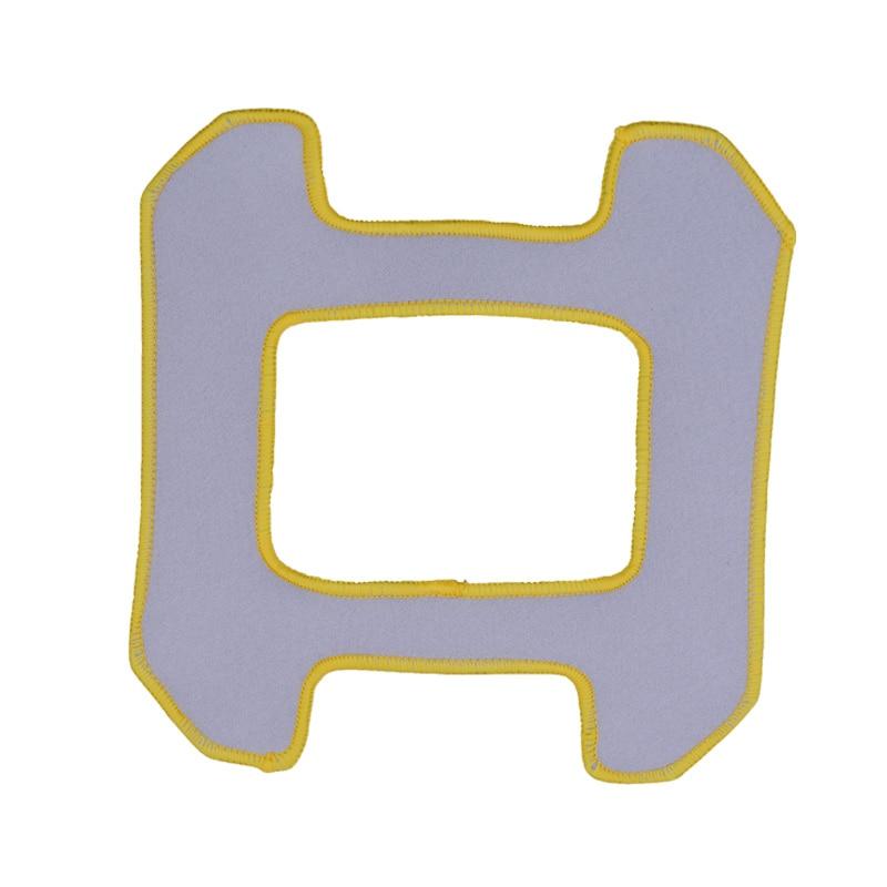 HU286B(1)