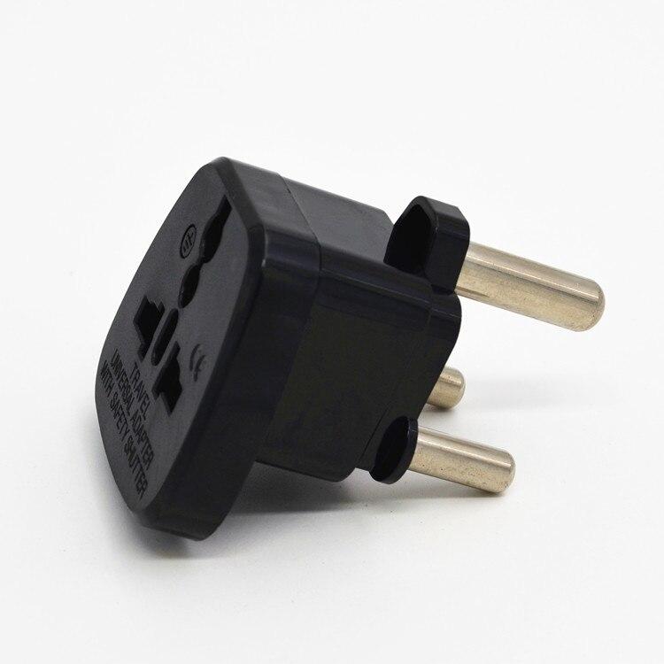 Atemberaubend 100 Ampere Th Drahtgröße Zeitgenössisch - Elektrische ...
