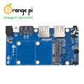 Orange Pi Нулевой NAS плата Расширения Интерфейс совет По Развитию плата за Raspberry Pi