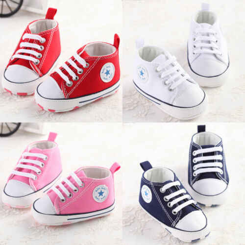 Emmababy dzieci buty dla niemowląt buty na co dzień Sport Unisex chłopcy dziewczęta buty jesień wiosna w paski dla dzieci trampki oddychające buty dla dzieci