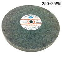 1PCSThe Meaning Of Fiber Polishing Wheel Nylon Piece Grinding Drawing Wheel Non Woven Loofah Wheel Grinding