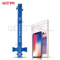 Best Mobile computer notebook LCD screen Repair Open screen Tools Disassembly sucker For iPhone for iPad