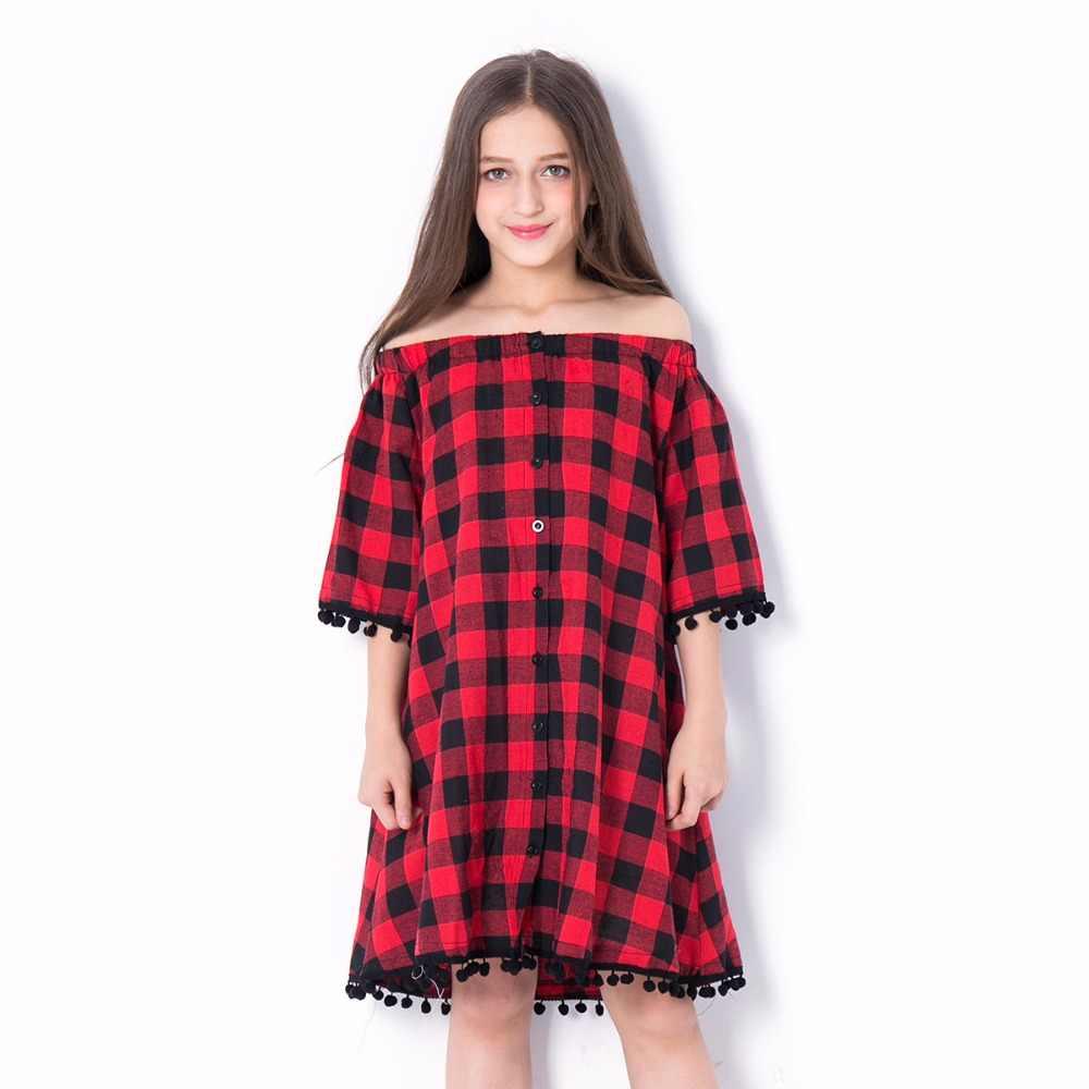 b3be1729f56 Подробнее Обратная связь Вопросы о Детское платье для девочек ...