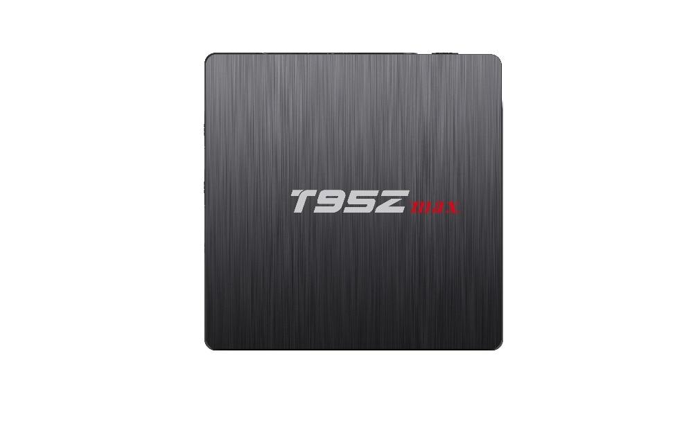 T95Z_Max8