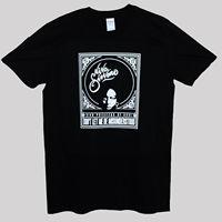 NINA SIMONE T CHEMISE Soul Jazz Blues R & B Droits Militant Graphique musique Tee Mens Homme De Mode Col Rond T-shirt Top Tee