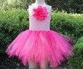 Дешевые девочки туту платье KP-6CTU013