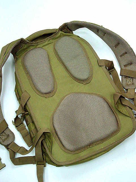 40L военные тактический рюкзак X7 Многофункциональный посылка 800D Оксфорд водонепроницаемый обувь для мужчин и женщин для верховой езды открытый мешок