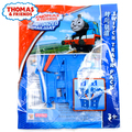 D532 Thomas and friends series electric rail accessories BGL95 extensible electric track suit arbitrary collocation