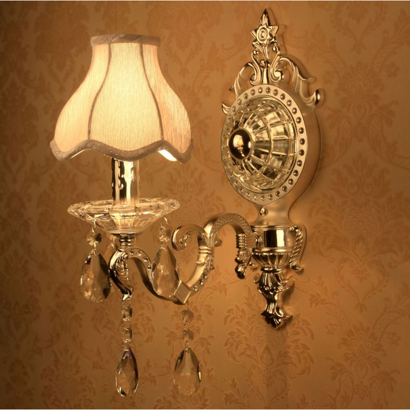 Bathroom Light Fixtures Antique Brass popular wall lights antique brass-buy cheap wall lights antique