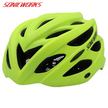 сверхлегкий женские велосипедные 24