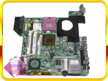 laptop motherboard for toshiba satellite u500 A000027070 gm960 ddr2