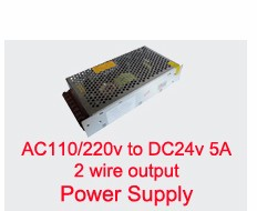 Controller-bracket-Power-supply_15_11