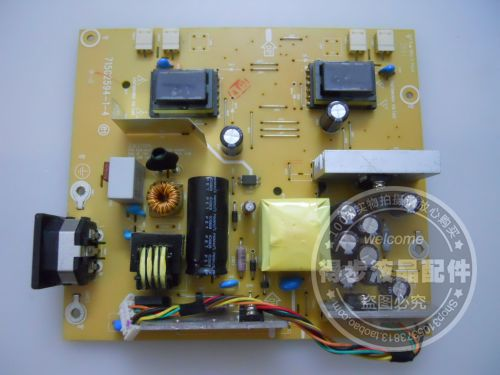 Free Shipping>Original  E228WFP power board 715G2594-1-4 -powered board package test good Condition new-Original 100% Tested Wor free shipping original l1710 power board 715g2655 1 2 powered board package test good condition new original 100% tested worki