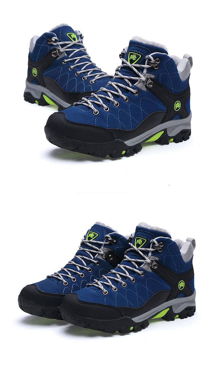 men outdoor boots (19)