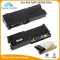Оригинальный Питание ADP-200ER ADP-160CR ADP-240CR ADP-240AR для Игровые приставки 4 для PS4 тонкий внутренний Мощность доска