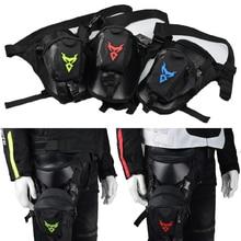 NEW Carbon Fiber Motorbike Bag Leg Waterproof Moto Motorcycle Racing Luggage Leg Pack Multifunctional Mountain Tool Phone bags