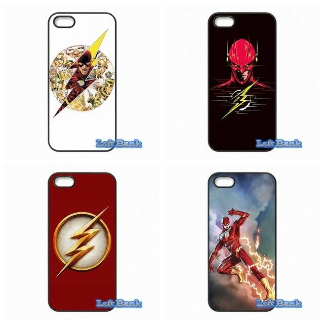 US $4 99 |The Flash DC Comics Logo Hard Phone Case Cover For Samsung Galaxy  A3 A5 A7 A8 A9 Pro J1 J2 J3 J5 J7 2015 2016 on Aliexpress com | Alibaba