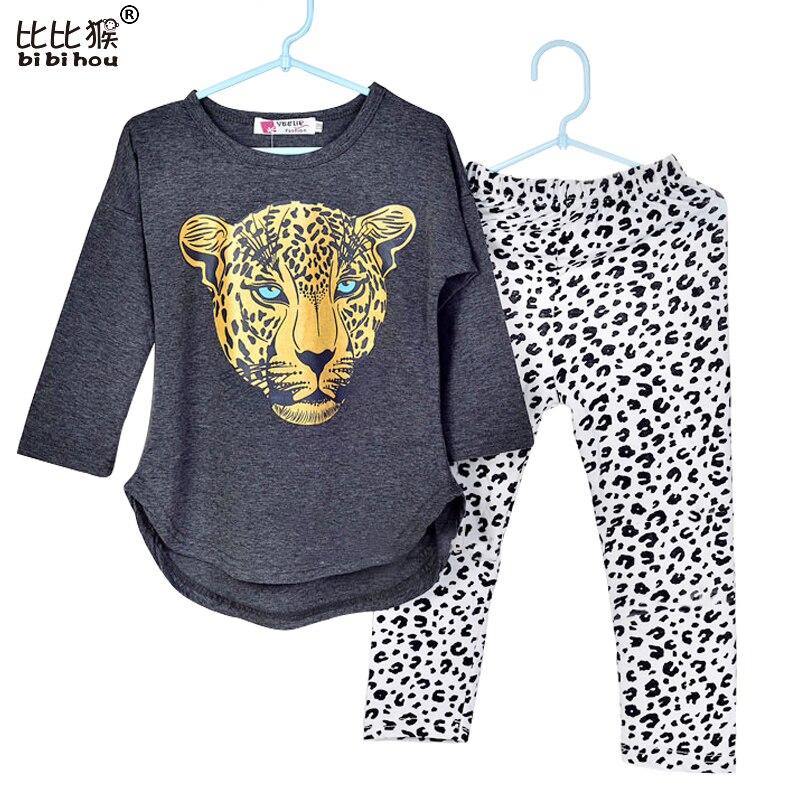 эимняя одежда для девочек купить на алиэкспресс