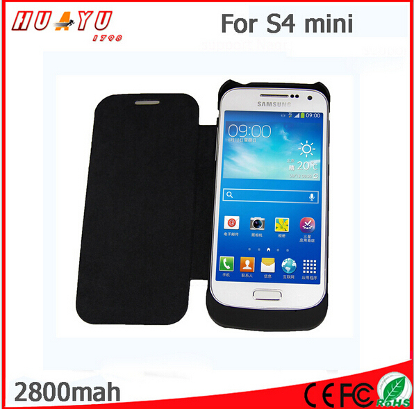 low priced 84519 acad0 US $24.8  2800Mah For Samsung Galaxy S4 Mini Power Case External Battery  Backup Power Charger Battery Case for Galaxy S4 Power Case on  Aliexpress.com ...
