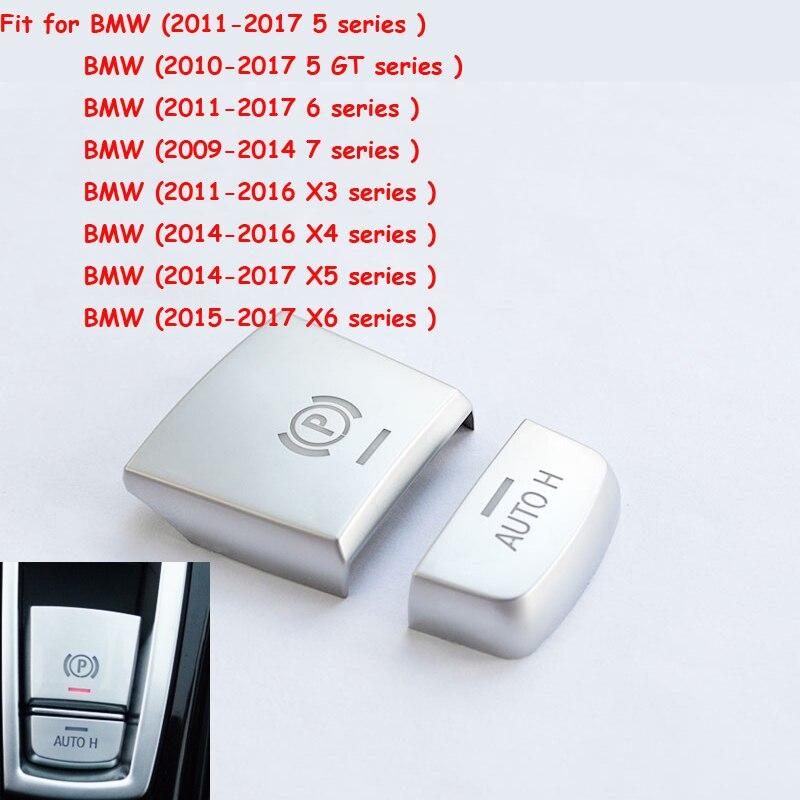 Ausgezeichnet 2013 Bmw X3 Schaltplan Ideen - Der Schaltplan - greigo.com
